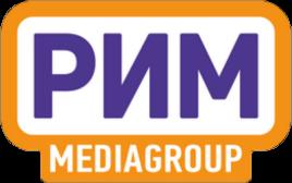 РИМ Mediagroup